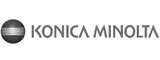 konica minolta bizhub photocopier service & repair The Fylde Coast